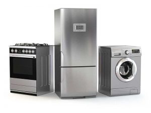 assistenza hotpoint ariston Como